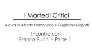 MC_Franco Purini 1