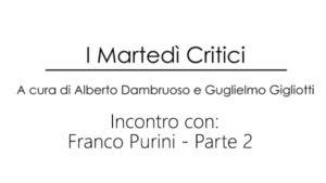 MC_Franco Purini 2