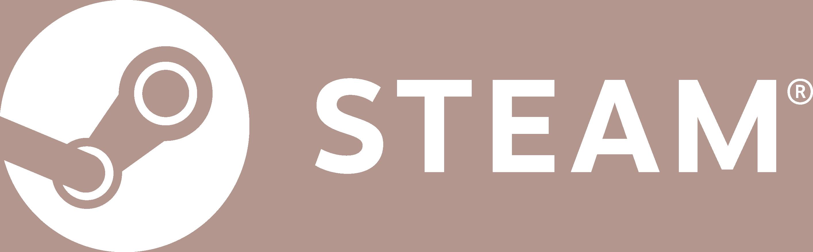 steam-logo-white